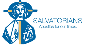Salvatorian Fathers